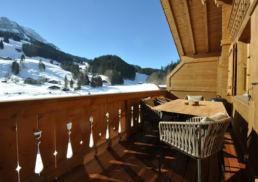 Winter dream - Maria Laura Berlinguer - Stile Italiano - Design made in italy - fatto in italia