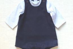 Firulì Firulà abiti su misura per bambini milano - maria laura berlinguer stile italiano made in italy fatto in italia fashion moda bambino - uomo - donna - fashion - italian style