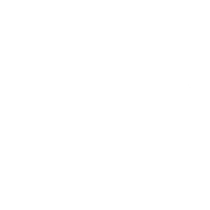 Maria Laura Berlinguer Stile Italiano - Made in Italy - Blog - Fashion - Moda Donna - Moda Uomo - Design - Case
