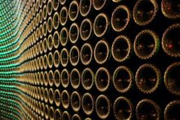 cantine di design - maria laura berlinguer stile italiano - made in italy - living - wine - consigli e suggerimenti - stile di vita - architettura A