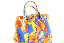 francesco cuomo - Borsa Donna - Maria Laura Berlinguer - Stile Italiano Arte Design Home Made in Italy.jpg