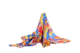 francesco cuomo - Foulard - Maria Laura Berlinguer - Stile Italiano Arte Design Home Made in Italy.jpg