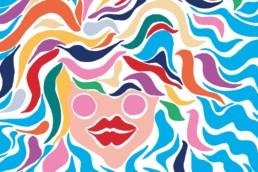 Francesco Cuomo Narciso - Maria Laura Berlinguer Arte Design Made in Italy Blog notizie