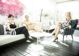 Case Italiane - Maria Laura Berlinguer - Stile Italiano - made in italy - case in affitto - vendita - stile di vita - blog - articoli