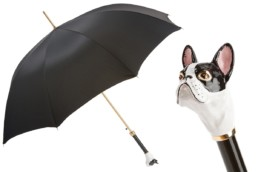 Eva Giacomini e gli ombrelli italiani - Pasotti since 1956 - Maria Laura Berlinguer - Stile Italiano - Made in Italy - Fatto in Italia - Blog