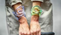 Glowing - Maria Laura Berlinguer - Stile Italiano - Design - Made in Italy - Moda Donna - Accessorio - Fashion - blog