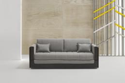 Il Divano Trasformabile - Dienne Salotti - Maria Laura Berlinguer - Stile Italiano - Made in Italy - Fatto in Italia - Blog - Living - Design
