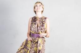 Maria Laura Berlinguer Stile Italiano - cosa faccio - Case Italiane - Made in Italy - Stile di Vita - Blog - Racconti - Consigli