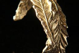 Marina Princivalle Gioielli - Maria Laura Berlinguer - Stile Italiano - Made in Italy - Fatto in Italia - Moda Donna - Accessori - Fashion Design - Artigianato - articolo - blog