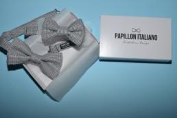Papillon Italiano - Maria Laura Berlinguer - Stile Italiano - Made in Italy - Case Italiane - Stile di Vita - Articoli - Design - Shop - Blog