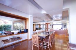 Una Villa sul mare della Maremma - Ansedonia - Maria Laura Berlinguer - Stile Italiano - Argentario - Case Italiane - Case in Affitto - Case in Vendita - Consigli e Suggerimenti - blog