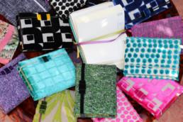 Agende Ecriteau - Maria Laura Berlinguer - Stile Italiano - Made in Italy - Fatto in Italia - Arte - Design - Fabric - Tessuto - Manuela Narduzzi Roma - Donna - Uomo - Fashion - Blog
