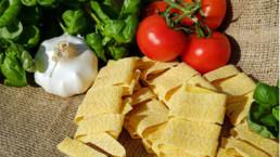 Alimentazione dopo i 50 - Regole e consigli - Maria Laura Berlinguer - Stile Italiano - Made in Italy Food Alimentazione - Stile di vita - Donna - Blog
