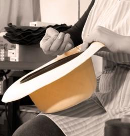 Cappellificio Sorbatti - Il Panama Montecristi - Maria Laura Berlinguer - Made in Italy - Fatto in Italia - Moda Donna - Moda Uomo - Stile di Vita - Shop - Blog