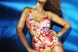 Costumi da bagno Curve Pericolose - Maria Laura Berlinguer - Stile Italiano - Made in Italy - Stile di Vita - Moda Donna - Fashion