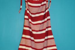 Costumi da bagno Jeux d'Eau - Maria Laura Berlinguer - Stile Italiano - Made in Italy - Stile di Vita - Moda Donna - Fashion