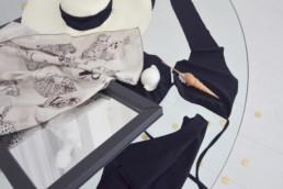Costumi da bagno Ninali - Maria Laura Berlinguer - Stile Italiano - Made in Italy - Stile di Vita - Moda Donna - Fashion