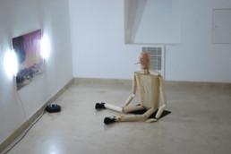 Dario Carratta - Maria Laura Berlinguer - Made in Italy - Fatto in Italia - Arte - Design - Blog - Articoli Stile di Vita Consigli e Suggerimenti