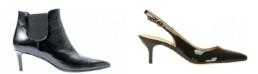 Eleganti e Belle da 5 a 50 Anni Maria Laura Berlinguer Stile Italiano - consigli e suggerimenti - made in italy - stile di vita - moda donna - fashion - blog