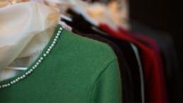 Emma Martone TramE - Maria Laura Berlinguer - Stile Italiano - Made in Italy - Fatto in Italia - Moda Donna - Fashion - Maglie - Glamour - articolo - Blog