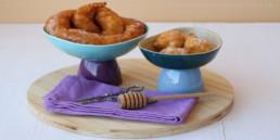 I dolci sardi a carnevale - maria laura berlinguer stile italiano - cucina italiana - made in italy - food - foodblog - stile di vita - consigli e suggerimenti