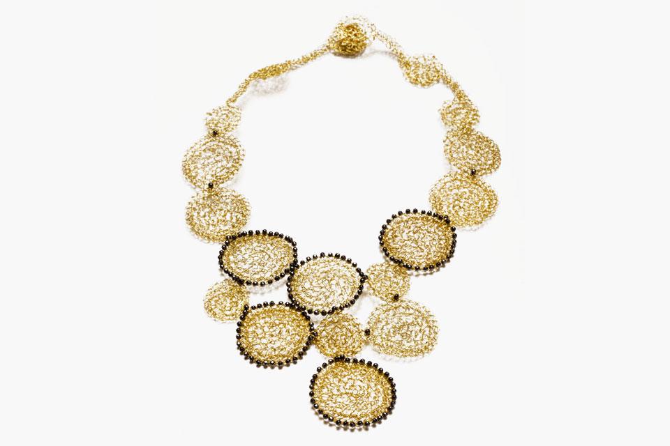 Joy jo i gioielli di giovanna canu maria laura for Design gioielli