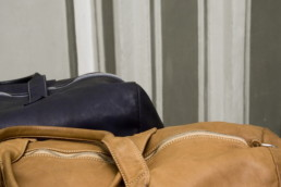 La Rancia Valigie Italiane - Maria Laura Berlinguer - Stile Italiano - Made in Italy - Fatto in Italia - Viaggi - Vacanze - Stile di Vita - Shopping - Donna - Uomo - Blog