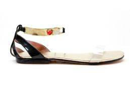 Le mastro -scarpe made in italy -fatte-a-mano-maria laura berlinguer - stile italiano - moda donna - uomo - fashion - handmade - made in italy - fatto in italia-artigianato -blog-articoli