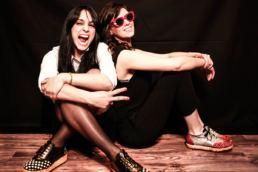 Le mastro-scarpe-fatte-a-mano-maria laura berlinguer - stile italiano - moda donna - uomo - fashion - handmade - made in italy - fatto in italia-artigianato -blog-articoli