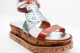 Le mastro -scarpe-fatte-a-mano-maria laura berlinguer - stile italiano - moda donna - uomo - fashion - handmade - made in italy - fatto in italia-artigianato -blog-articoli