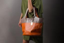 MAD Marzia Donzelli moda donna - maria laura berlinguer stile italiano - made in italy - fatto in italia - fashion - dress - italian style - blog