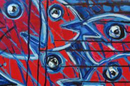 Marcella Mannino - Maria Laura Berlinguer - Stile Italiano - Arte - Made in Italy - Fatto in Italia - design - Colors - Stile di Vita Consigli e Suggerimenti - Blog Articoli