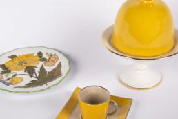 Matilde Argiolas - Porcellane - maria laura berlinguer - stile italiano - made in italy - fatto in italia - design - stile di vita consigli e suggerimenti - blog - articoli - italian style