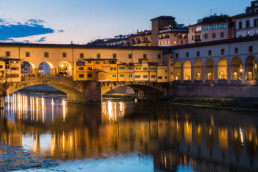 Ponte vecchio cottage firenze - case in affitto - maria laura berlinguer stile italiano - Italian Houses - for sale - rent - made in italy - vaganza - viaggio - italian style - lifestyle - suggerimenti