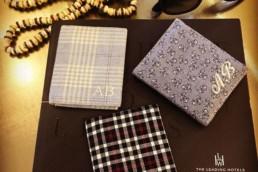Portafoglio Trame - Maria Laura Berlinguer - Stile Italiano Made in Italy - Case Italiane - Stile di Vita - Blog - Articoli - Fatto in Italia