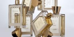 Profumi del forte - Maria Laura Berlinguer - Made in Italy - Fatto in italia - Shopping - Donna - Stile di vita - Blog - Idee regalo