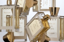 Profumi del forte - Maria Laura Berlinguer - Made in Italy - Fatto in italia - Shopping - Donna - Stile di vita - Blog - Idee regalo