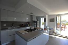 Raffaello Sky - casa in affitto roma - maria laura berlinguer - stile italiano - vacanza - case italiane - stile di vita - suggerimenti - made in italy - design - living - blog - articoli