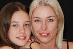 SOS adolescenti informazioni su reati scuola e privacy - maria laura berlinguer - stile italiano - consigli e suggerimenti - famiglia - daniela bardoni - made in italy - stile di vita - blog