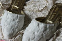 Scarpe una sera - Maria Laura Berlinguer - stile italiano- made in italy- fatto in italia- moda donna- fashion- shopping - stile di vita -
