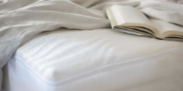 Sistema Comfort fratelli grilli cover materasso - maria laura berlinguer stile italiano - made in italy fatto in italia - shopping - living - regali - suggerimenti - blog - articoli