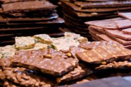 Sweet Design Maria Laura Berlinguer Stile Italiano - Made in Italy Cioccolato - Design - Living - Articoli - Blog - Stile di Vita
