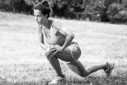 Tiziana Pregliasco ad Personam - Sport - maria laura berlinguer stile italiano - made in italy - consigli e suggerimenti - fatto in italia - blog - articoli - stile di vita - italian style