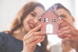 Vendere casa nel 2017 - maria laura berlinguer - stile italiano - consigli e suggerimenti - stile di vita - case italiane - casa in affitto - house for sale