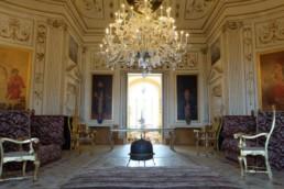Villa Valguarnera - Sicilia - Maria Laura Berlinguer - Stile Italiano - Made in Italy - Case in Affitto - Vacanze - Viaggi - Stile di Vita - Blog - Articoli