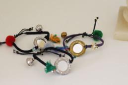borse e accessori Alessandra baiardi - maria laura berlinguer stile italiano - moda donna - fashion design - regali - stile di vita - consigli e suggerimenti - blog