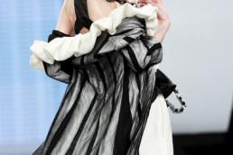 camillo bona couture - alta moda - maria laura berlinguer - stile italiano - made in italy - fatto in italia - moda donna - fashion - design - alta sartoria - italian style - blog