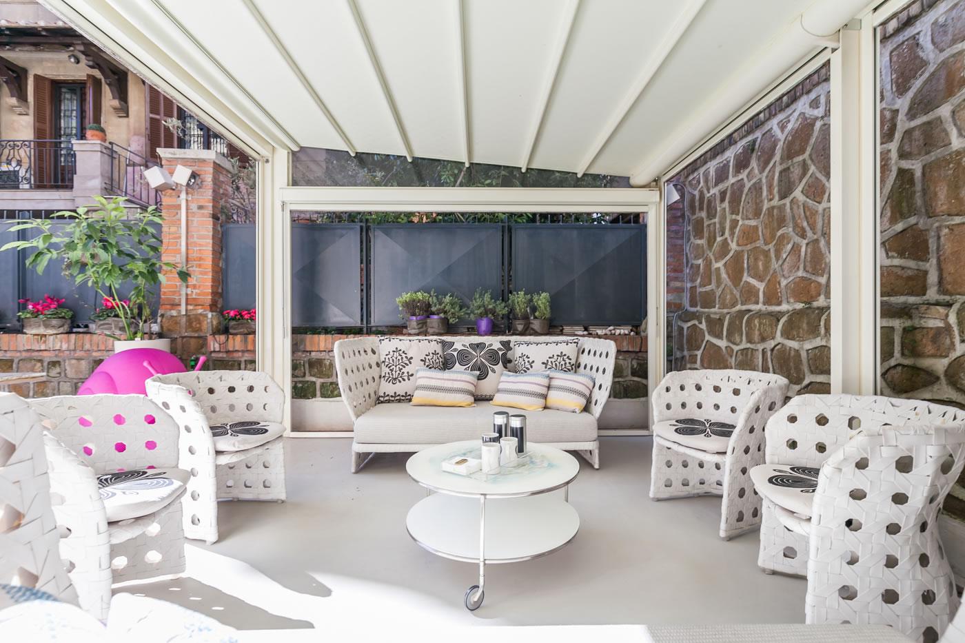 home office for sale in rome maria laura berlinguer stile italiano. Black Bedroom Furniture Sets. Home Design Ideas