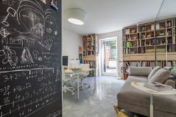 casa ufficio Silvia Zamarion - Maria Laura Berlinguer - Stile Italiano - Case italiane - affitto - vendita - uomo - donna - Italian Houses - For sale - Made in Italy - articoli - blog