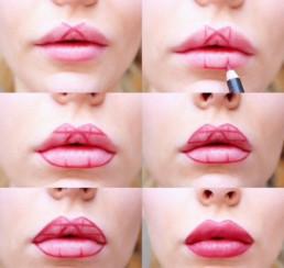 come usare il rossetto rosso - maria laura berlinguer - stile italiano - red lips - consigli e suggerimenti - bellezza e benessere - donna - fashion - blog - articoli